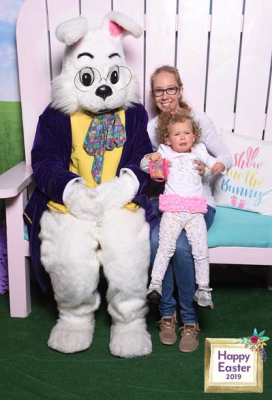 aprilNewsletter_Hayley-Easter-Bunny